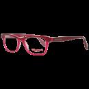 hurtownia Fashion & Moda: Okulary Ted Baker TB9074 222 50