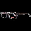 hurtownia Fashion & Moda: Okulary Ted Baker TB9075 120 53