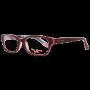 hurtownia Fashion & Moda: Okulary Ted Baker TB9075 220 53