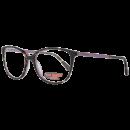 hurtownia Fashion & Moda: Okulary Ted Baker TB9096 791 53