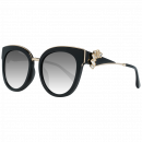 Jimmy Choo Sonnenbrille JADE/S BLK 53
