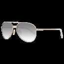 Großhandel Sonnenbrillen: Ted Baker Sonnenbrille TB1457 852 57 Nova