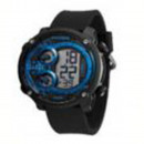 wholesale Brand Watches: Police watch PL.15375JPB / 03P module