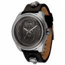 wholesale Brand Watches: Police watch PL.14798JSQS / 04 Apocalypse