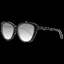 Großhandel Sonnenbrillen: Ted Baker Sonnenbrille TB1537 007 58 Jazz