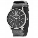 wholesale Brand Watches: Police watch PL.15142JS / 02 Esquire X
