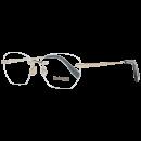 wholesale Glasses: Roberto Cavalli glasses RC5096-D 032 56