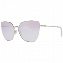 Armani Exchange Sunglasses AX2027S 61107V 59