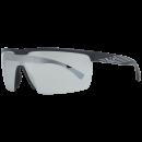 Emporio Armani sunglasses EA4116 50426G 42