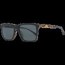 Emporio Armani sunglasses EA4117F 570187 57
