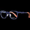 Großhandel Jeanswear: Pepe Jeans Brille PJ1231 C4 52 Luca