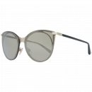 Ralph Lauren sunglasses RL7059 91165A 63