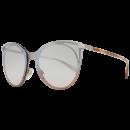 Ralph Lauren sunglasses RL7059 90948Z 63