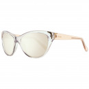 Guess Sunglasses GU 7323 CRY-3F 58 | GU7323 G64