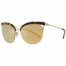 Ralph Lauren sunglasses RL7061 93537P 56