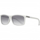 Guess Sonnenbrille GU0118F T57 59 | GUF 118 WHT-3F