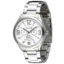 wholesale Brand Watches: Police watch PL.13894JS / 04MA Atlanta