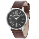 wholesale Brand Watches: Police watch PL.15142JS / 02A Esquire X