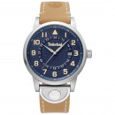 wholesale Jewelry & Watches: Timberland watch TBL.15250JS / 03 Cohasset
