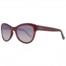 Guess sunglasses GU7258 F64 54