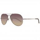 Guess sunglasses GU6768 J48 57