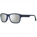 Guess Sunglasses GU6802 L16 56