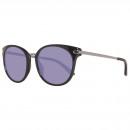 Guess sunglasses GU7318 C67 52