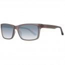 Gant Sonnenbrille GA7034 20C 58