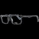 Großhandel Brillen: Police Brille VPL467 0700 55