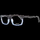 Großhandel Brillen: Police Brille VPL467 1BAM 55