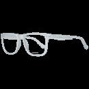 Großhandel Brillen: Police Brille VPL485 0D56 53