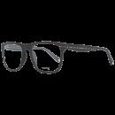 Großhandel Brillen: Police Brille VPL485M 0824 53