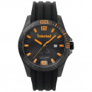 wholesale Watches: Timberland watch TBL.15352JSB / 02P Dennett