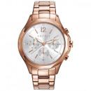 wholesale Brand Watches:Esprit watch ES109242003