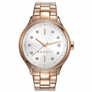 wholesale Jewelry & Watches: Esprit watch ES108562003 Rachel