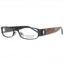 Großhandel Brillen:Rampage Brille 143 BLK