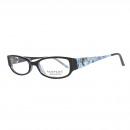 ingrosso Ingrosso Abbigliamento & Accessori:Occhiali Rampage 155 BLK