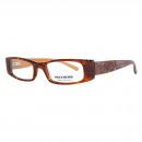 Skechers Brille 2013 BRN