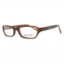 Skechers Brille 2030 BRNHRN