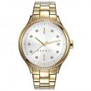 Großhandel Markenuhren: Esprit Uhr ES108562002 Rachel