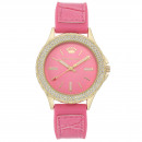 wholesale Jewelry & Watches: Juicy Couture watch JC / 1112HPHP