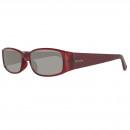 Guess Sonnenbrille GU7259 F63 55   GU 7259 BUR-3 5