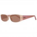 Guess Sunglasses GU7259 N33 55 | GU 7259 PE-1 55