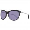 Guess sunglasses GU7317 C67 59 | GU 7317 BLK-9F