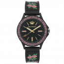 wholesale Jewelry & Watches: Juicy Couture watch JC / 1112PKFL