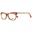 Guess glasses GU2487 053 51