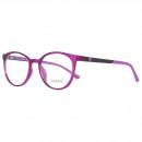 Guess glasses GU2495 081 50