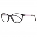 Guess lunettes GU2496 001 54