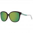 wholesale Fashion & Apparel: Just Cavalli Sunglasses JC590S 56Q 58