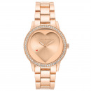 wholesale Jewelry & Watches: Juicy Couture watch JC / 1120RGRG